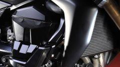 Kawasaki Z750R - Immagine: 19