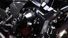Kawasaki Z750R - Immagine: 18