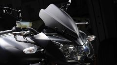 Kawasaki Z750R - Immagine: 17
