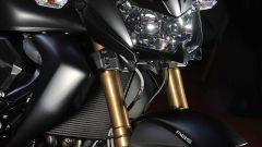 Kawasaki Z750R - Immagine: 16