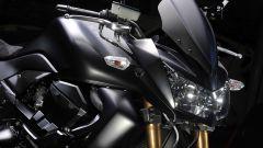 Kawasaki Z750R - Immagine: 28