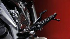 Kawasaki Z750R - Immagine: 29