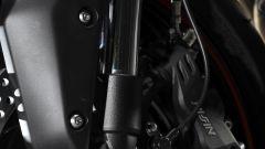 Kawasaki Z750R - Immagine: 39
