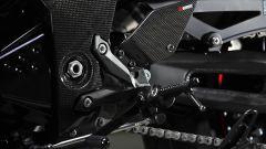 Kawasaki Z750R - Immagine: 37