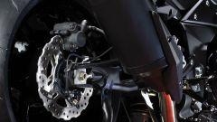 Kawasaki Z750R - Immagine: 35