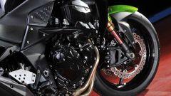 Kawasaki Z750R - Immagine: 34
