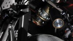 Kawasaki Z750R - Immagine: 33