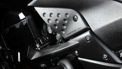 Kawasaki Z750R - Immagine: 32