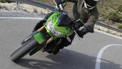 Kawasaki Z750R - Immagine: 7