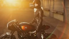 Kawasaki Z900 RS by MRS: Café Racer in salsa francese - Immagine: 3