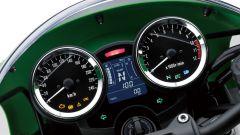 Kawasaki Z900 RS Cafè, tributo alle corse del passato [VIDEO] - Immagine: 21