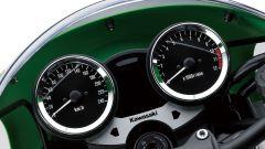 Kawasaki Z900 RS Cafè, tributo alle corse del passato [VIDEO] - Immagine: 22