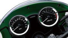 Kawasaki Z900 RS Cafè, tributo alle corse del passato [VIDEO] - Immagine: 23