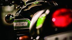 Kawasaki Z900RS: è già tempo di custom  - Immagine: 5