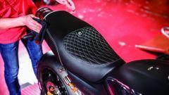 Kawasaki Z900RS: è già tempo di custom  - Immagine: 7
