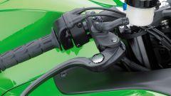 Kawasaki ZZ-R 1400 Nardò - Immagine: 23