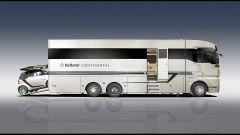 Ketterer Continental - Immagine: 2