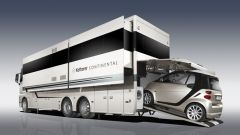 Ketterer Continental - Immagine: 1