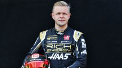 Kevin Magnussen #20 F1 2019 - Immagine: 1
