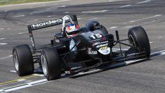 Kevin Magnussen - Formula 3 Euro Series (2010)
