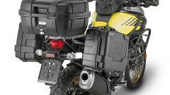KGR46N_mounted V-Strom