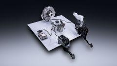 """Kia XCeed, debutta il cambio """"clutch by wire"""". Come funziona - Immagine: 4"""