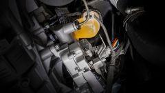 """Kia XCeed, debutta il cambio """"clutch by wire"""". Come funziona - Immagine: 6"""