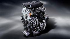 Kia cee'd GT Line - Immagine: 4