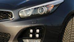 Kia cee'd Sportswagon 1.6 CRDi GT Line DCT - Immagine: 12