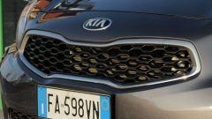 Kia cee'd Sportswagon 1.6 CRDi GT Line DCT - Immagine: 13