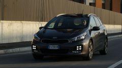 Kia cee'd Sportswagon 1.6 CRDi GT Line DCT - Immagine: 3
