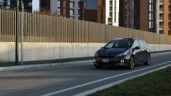 Kia cee'd Sportswagon 1.6 CRDi GT Line DCT - Immagine: 6