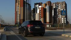 Kia cee'd Sportswagon 1.6 CRDi GT Line DCT - Immagine: 4
