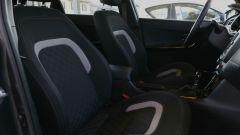 Kia cee'd Sportswagon 1.6 CRDi GT Line DCT - Immagine: 16
