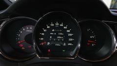 Kia cee'd Sportswagon 1.6 CRDi GT Line DCT - Immagine: 20