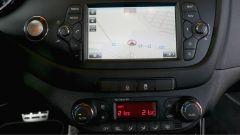 Kia cee'd Sportswagon 1.6 CRDi GT Line DCT - Immagine: 21