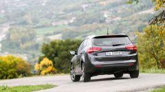 Kia cee'd Sportswagon 1.6 CRDi GT Line DCT - Immagine: 22