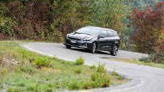Kia cee'd Sportswagon 1.6 CRDi GT Line DCT - Immagine: 27