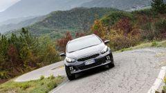Kia cee'd Sportswagon 1.6 CRDi GT Line DCT - Immagine: 28