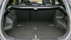 Kia cee'd Sportswagon 1.6 CRDi GT Line DCT - Immagine: 32