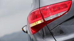 Kia cee'd Sportswagon 1.6 CRDi GT Line DCT - Immagine: 30