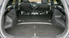 Kia cee'd Sportswagon 1.6 CRDi GT Line DCT - Immagine: 33