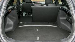 Kia cee'd Sportswagon 1.6 CRDi GT Line DCT - Immagine: 34