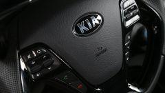 Kia cee'd Sportswagon 1.6 CRDi GT Line DCT - Immagine: 35