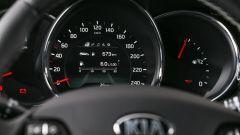 Kia cee'd Sportswagon 1.6 CRDi GT Line DCT - Immagine: 37