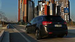 Kia cee'd Sportswagon 1.6 CRDi GT Line DCT - Immagine: 1