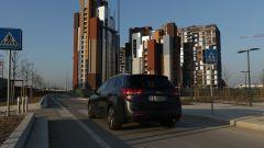 Kia cee'd Sportswagon 1.6 CRDi GT Line DCT - Immagine: 39