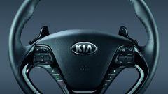 Kia cee'd Sportswagon - Immagine: 48