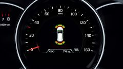 Kia cee'd Sportswagon - Immagine: 54