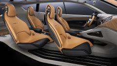 Kia Cross GT, nuove immagini - Immagine: 3